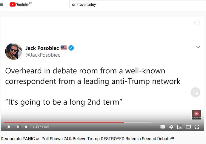 biden debate 1