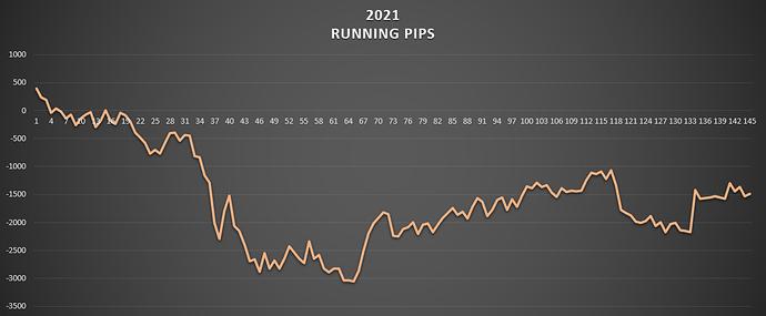 2021-07-25_09-30-29