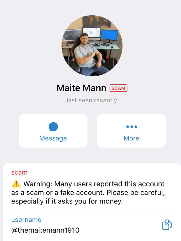 Maite-Mann-Scam