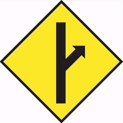 MGTOW logo