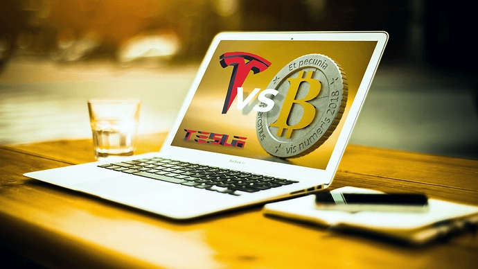 GB_Tesla_vs_Bitcoin