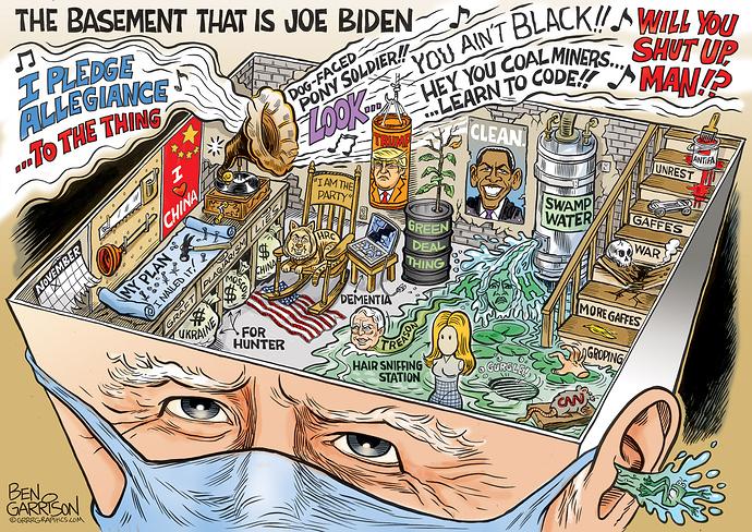 joe_biden_basement
