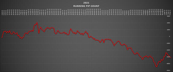 2021-09-12_08-52-43
