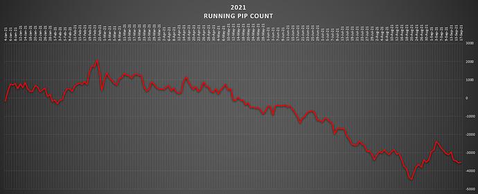 2021-09-19_10-23-02