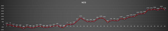 2020-03-08_0858