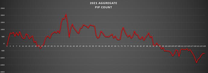 2021-06-26_10-43-12
