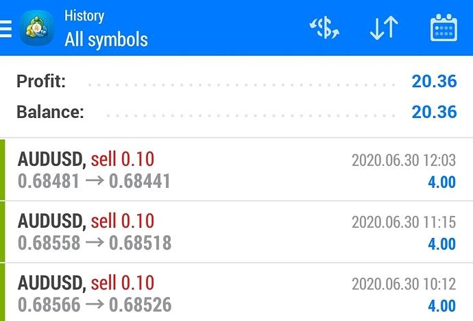 Screenshot_20200630-234751_MetaTrader 4