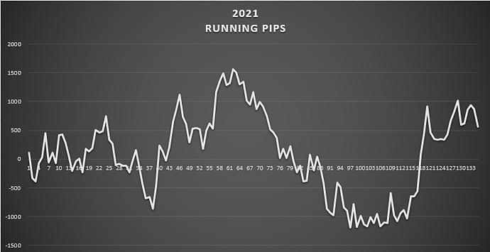 2021-07-10_06-51-23