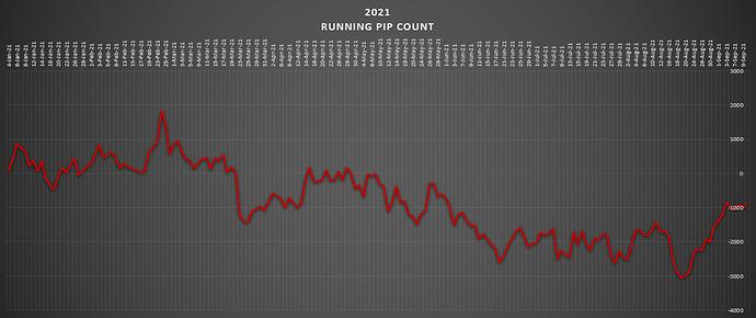 2021-09-12_09-02-46