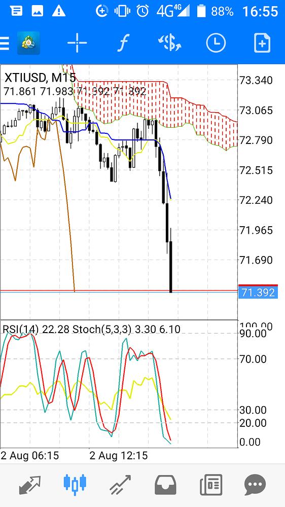 Screenshot_20210802-165513