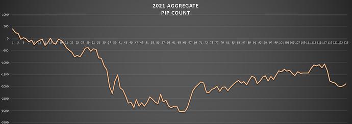 2021-06-26_10-24-29