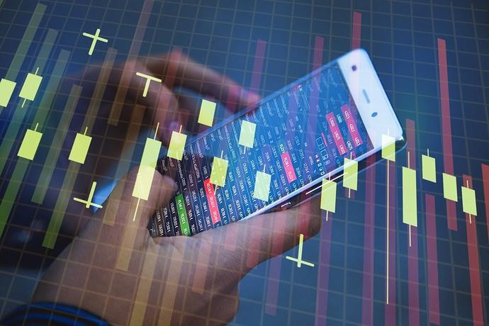 smartphone-6165851_1920 (1)
