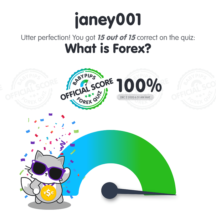 janey-001-what-is-forex-certificate-100