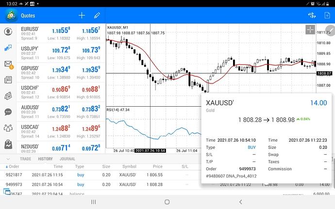 Screenshot_20210729-130248_MetaTrader 4