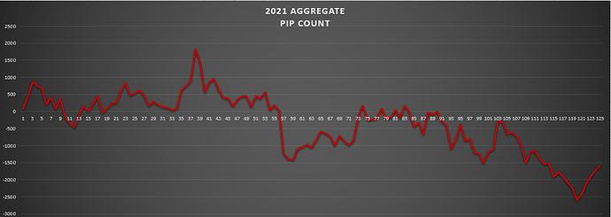 2021-06-26_10-46-42