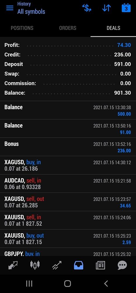 Screenshot_20210718-111230_MetaTrader 5