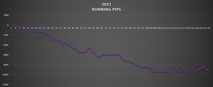 2021-07-25_09-44-24