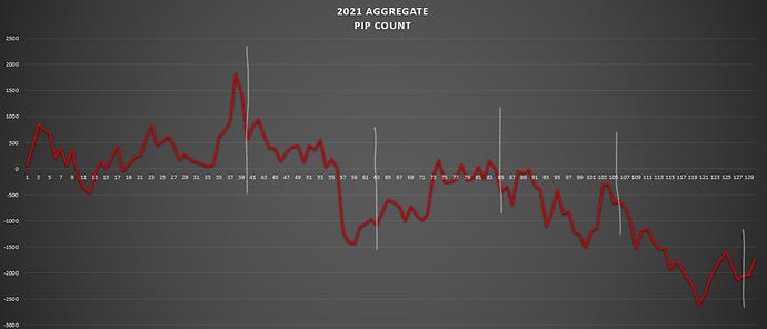 2021-07-03_08-07-02