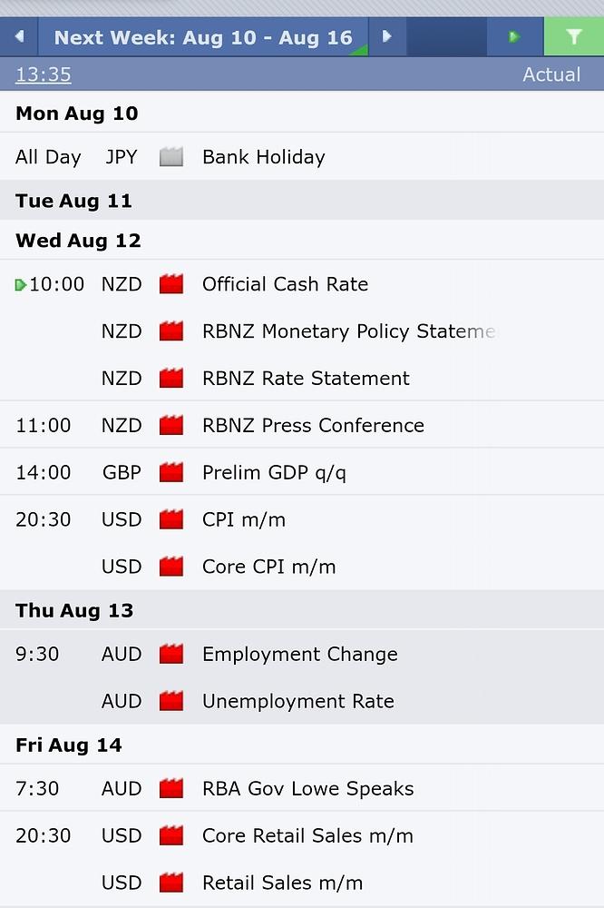 Screenshot_2020-08-09-13-35-15-83