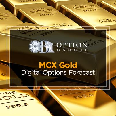 Binary options signals forecast