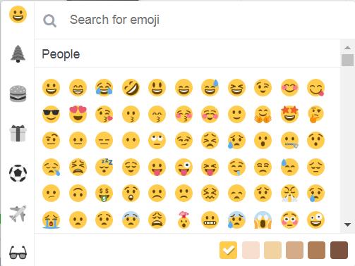 emoji_selector