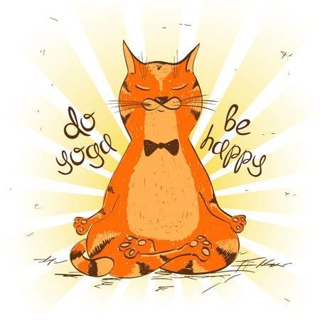 cat-behappy