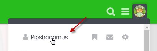 avatar-username