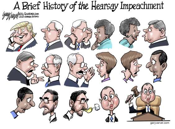cartoon - impeachment - 19