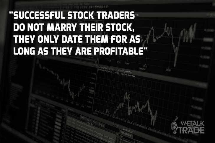 Free forex trading forums