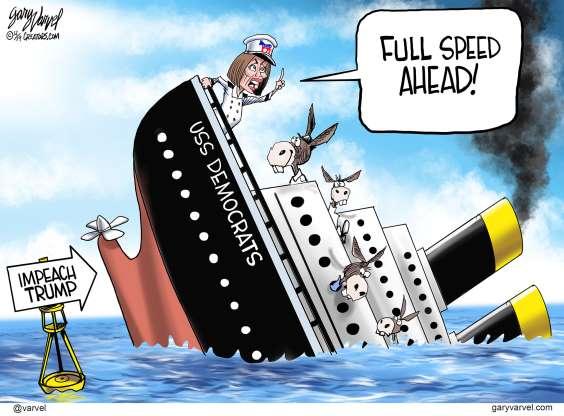 cartoon - impeachment - 27
