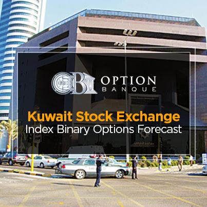 Binary options daily forecast