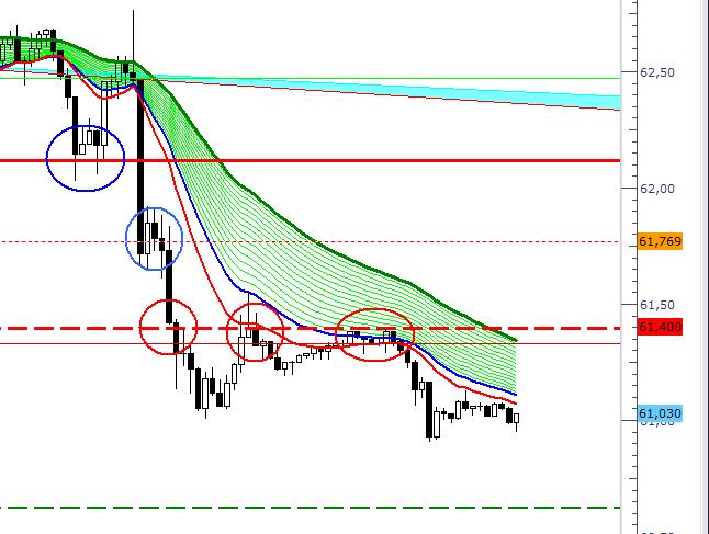 2019-05-23 oil 15m