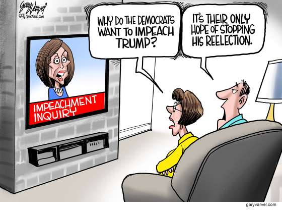 cartoon - impeachment - 9