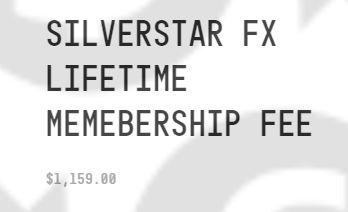 SilverStarFX