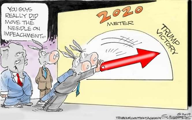 cartoon - impeachment - 28