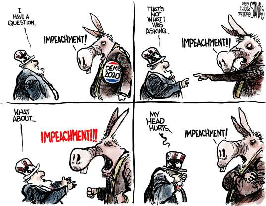 cartoon - impeachment - 13