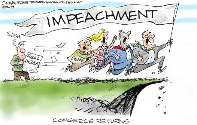 cartoon - impeachment - 3