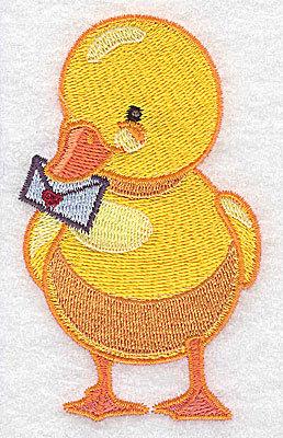 3 ducks forex ea