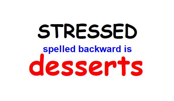 desserts - 4