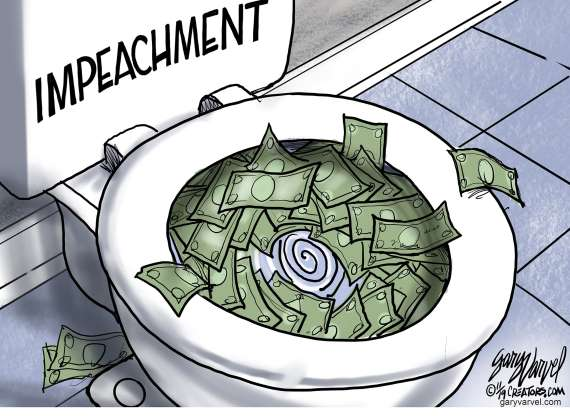 cartoon - impeachment -18
