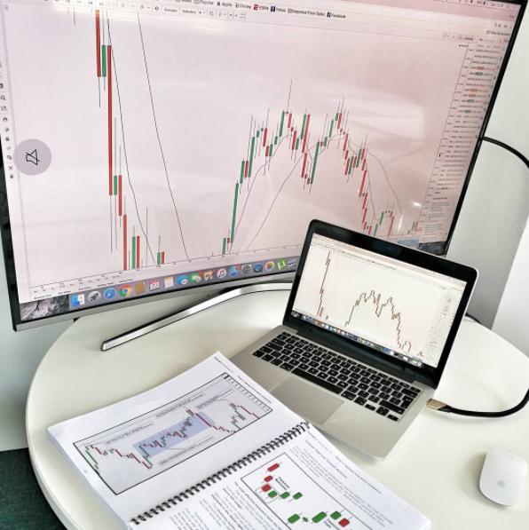 Forex trading forums uk