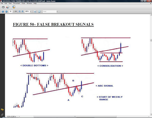 WEB FRONT FALSE BREAKOUTS GRAPH MANUAL