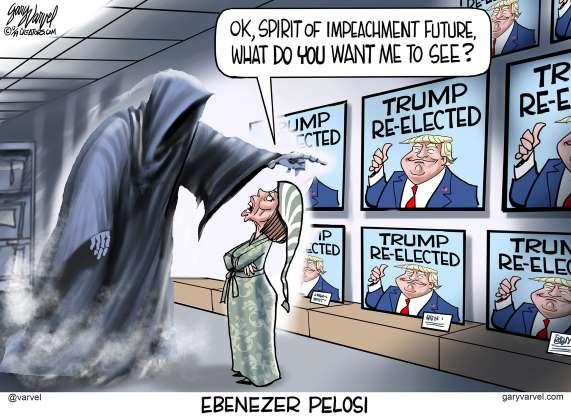 cartoon - impeachment - 41