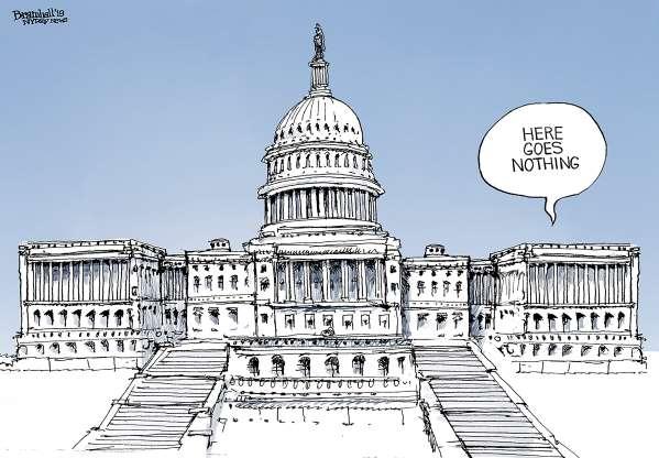 cartoon - impeachment - 33