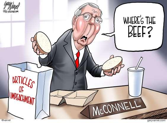 cartoon - impeachment - 53