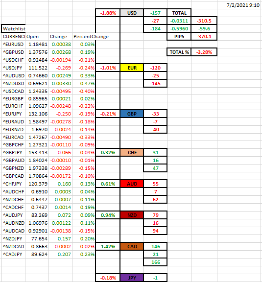 2021-07-02_09-10-31