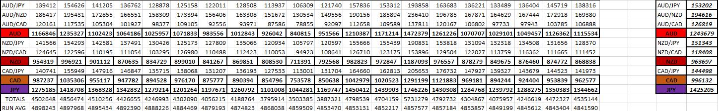2021-08-29_09-04-17