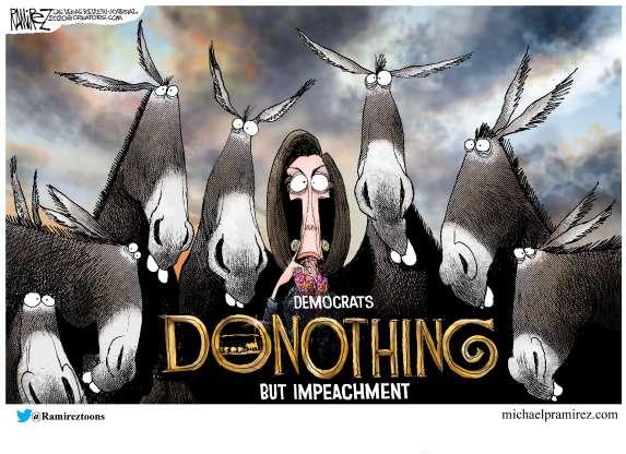 cartoon - impeachment - 52