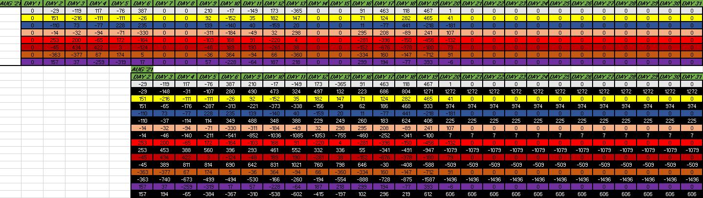 2021-08-22_07-41-06