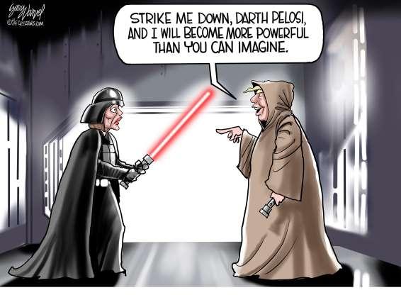 cartoon - impeachment - 38